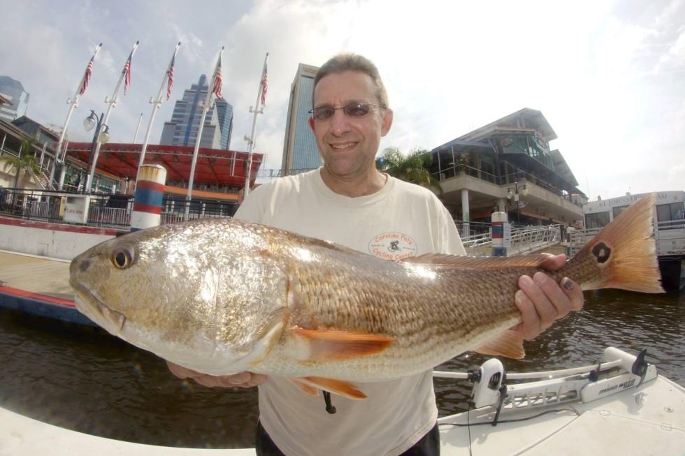 fourth-of-july-redfish-980x653
