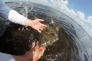 fishing in northeast florida