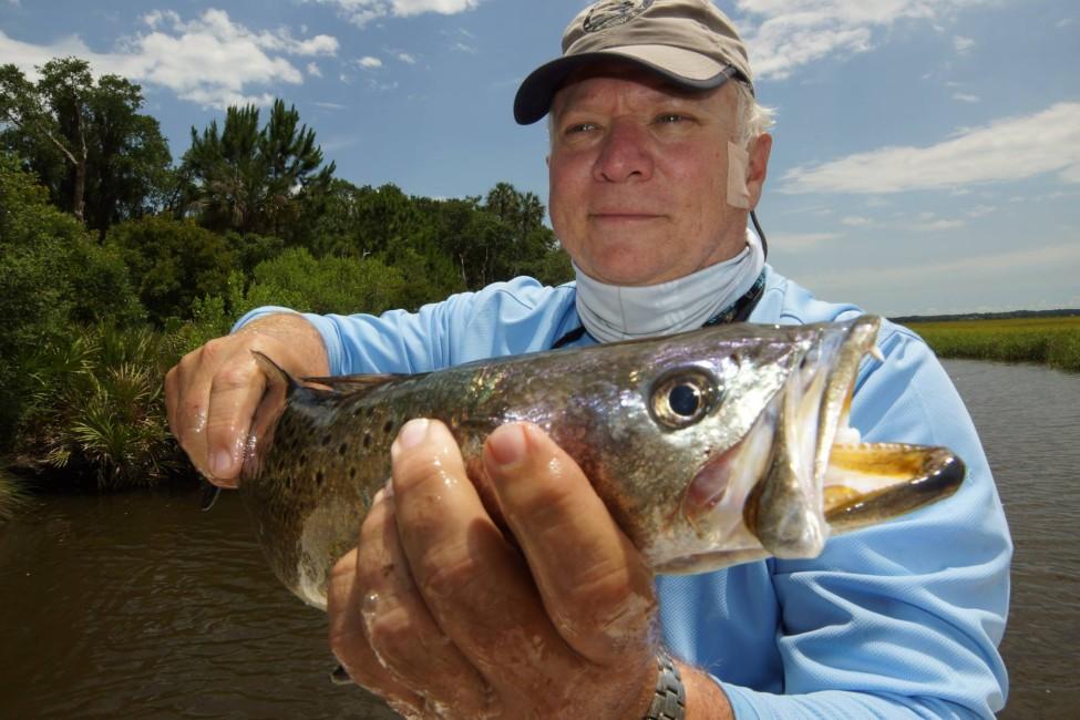 john-shepherd-spotted-trout-june-2015-975x650