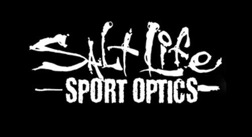 Salt Life Sport Optics